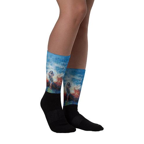 Tommy Socks