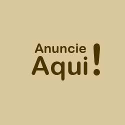 ANUNCIE 2