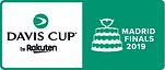 DC2019_Finals-logo_colour_landscape-01.p