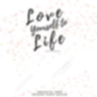 LoveYourself Journal (1).png