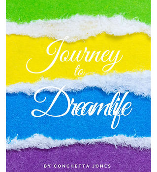 Journey to Dreamlife.jpg