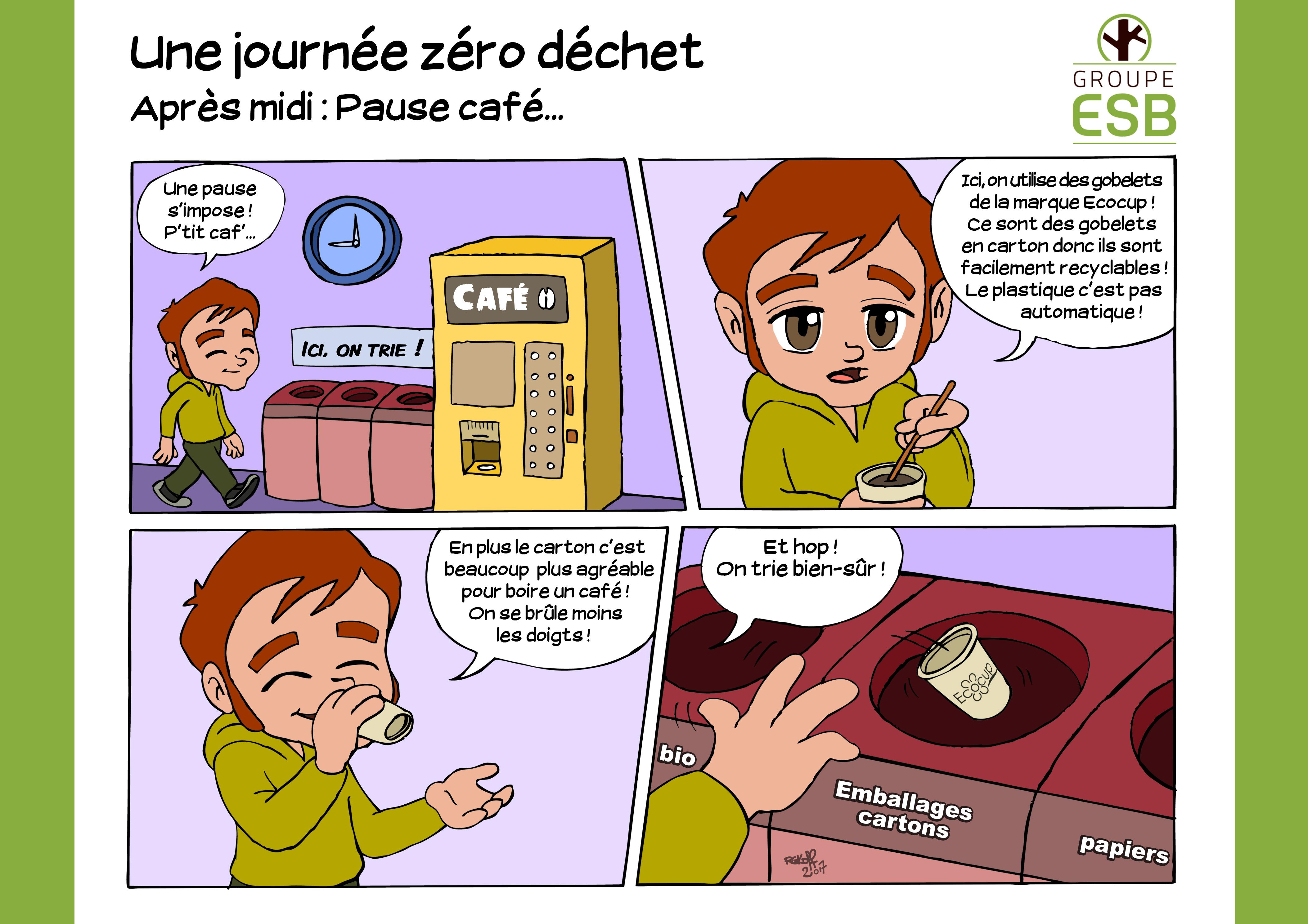 planche_08_pose_café