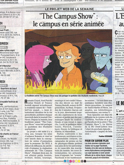 The_Campus_Show_Daubé