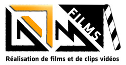 logo GDM films