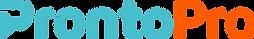 ProntoPro-logo-startup-jobs.png