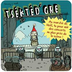 marchenoel-19decembre2012+