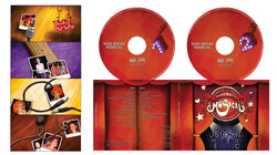 CD musical