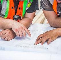 hands-on-blueprints_373x.jpg