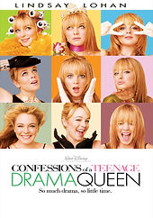 confessions-of-a-teenage-drama-queen-pos