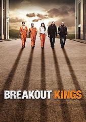 breakout-kings-5a5d67b15fea4.jpg