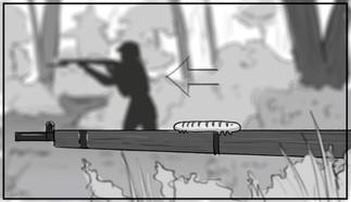 Titan_Down_Storyboards_1-14_V2 (dragged) 5_edited.jpg