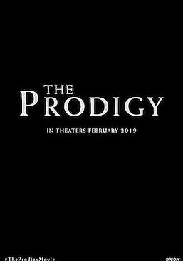 the_Prodigy_small.jpg
