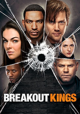 breakout-kings-56797e964ab46_small.jpg