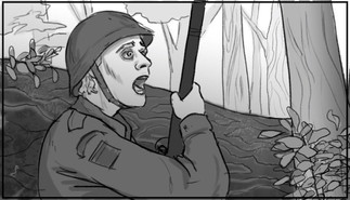 Titan_Down_Storyboards_1-14_V2 (dragged) 3_edited.jpg