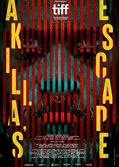 Akilla+s+Escape+Poster.jpg