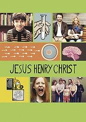 jesus-henry-christ-5f935bb437d47.jpg