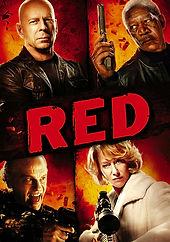 red-5809f933c4701.jpg