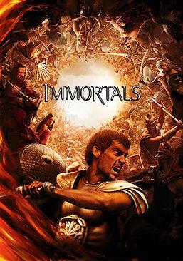 immortals-526b8c3167ef4_small.jpg