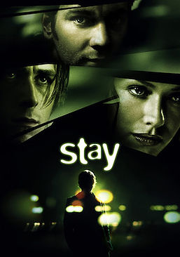 stay-522319a08573a_small.jpg