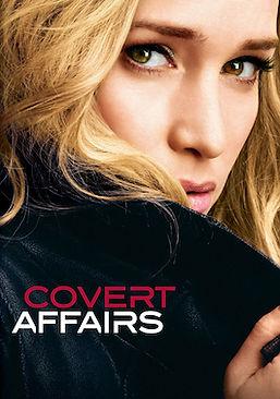 covert-affairs-572486999070f_small.jpg