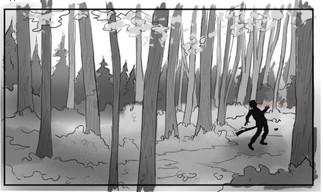 Titan_Down_Storyboards_1-14_V2 (dragged) 7_edited.jpg