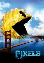 pixels-5589a9afe1e04.jpg