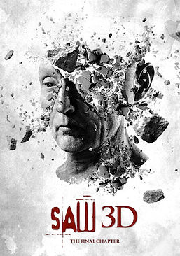 saw-3d-the-final-chapter-5ad215934d337_s