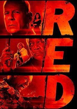 red-521eb7fb01330_small.jpg