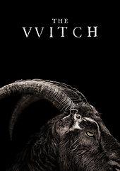 the-witch-5647c16eb8303.jpg