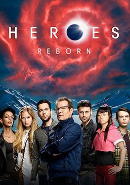 heroes-reborn-55ded57251a56_small.jpg