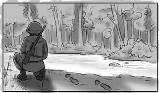 Titan_Down_Storyboards_1-14_V2 (dragged) 4_edited.jpg