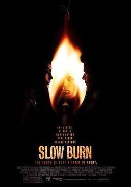 low_burn_small.jpg