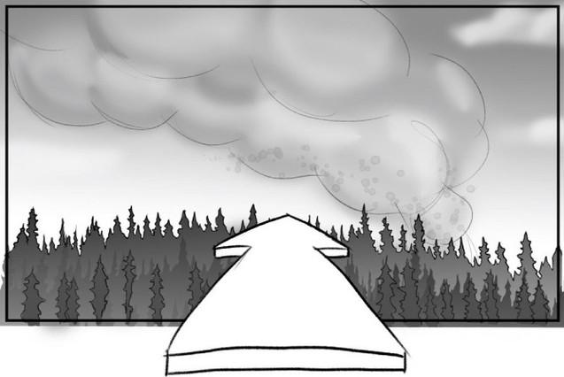Titan_Down_Storyboards_1-14_V2 (dragged)_edited.jpg