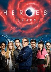 heroes-reborn-55ded57251a56.jpg