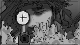Titan_Down_Storyboards_1-14_V2 (dragged) 6_edited.jpg