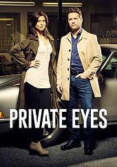 private-eyes-59366c3b8f6c4.jpg