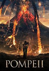 pompeii-533185dce4994.jpg