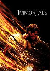 immortals-526b8c177608b.jpg