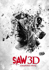 saw-3d-the-final-chapter-5ad215a6c46e0.j