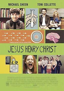 jesus_henry_christ_small.jpg