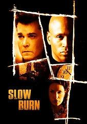 Slow-Burn-2005-film-images-4c48dcfa-1715