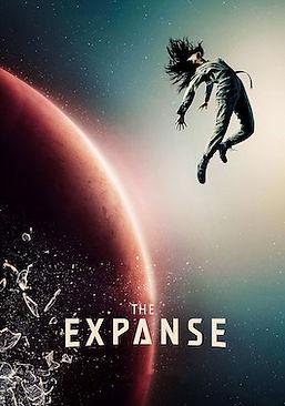 the-expanse-562b446ef0361_small.jpg