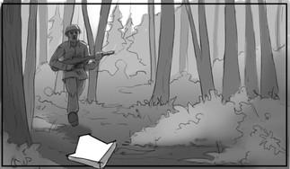 Titan_Down_Storyboards_1-14_V2 (dragged) 2_edited.jpg
