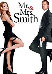 mr--mrs-smith-5215303d9c3c8.jpg