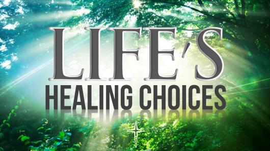lifes-healing-choices b.png