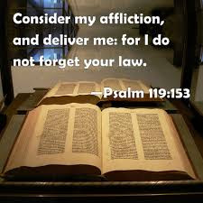 Daily Devotional for Wednesday July 1, 2020