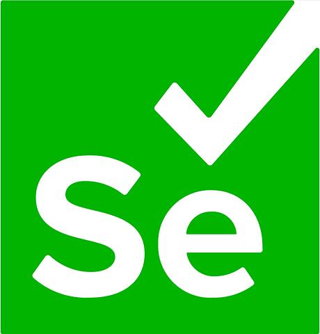 1280px-Selenium_Logo.png