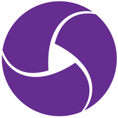 appium-logo-appium.png