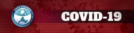 Coronavirus-page-banner.jpg