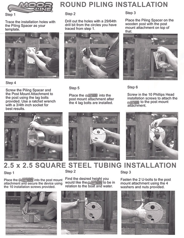 instructions for post mount.jpg
